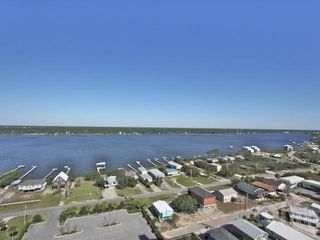 Gulf Shores condo photo - Little Lagoon