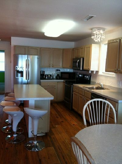 Garden City HOUSE Rental Picture