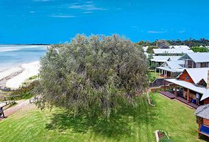Angels Corner - The perfect family retreat - Dunsborough