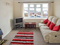 BASFORD VIEW, family friendly, with a garden in Cheddleton, Ref 25258