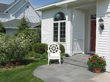 Harbor Springs house rental - House