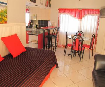 Apartment for Rent - Flat4Day Vacation Rental