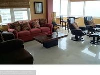 Gorgeous Oceanfront Condo on the 10th Floor!