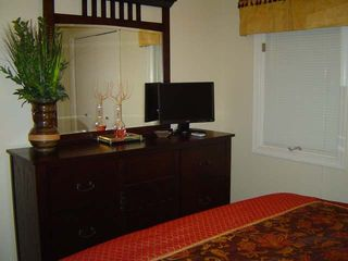 Hot Springs Village house photo - Guest Bedroom