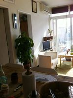 location appartement Barcelona flat quiet&pleasant