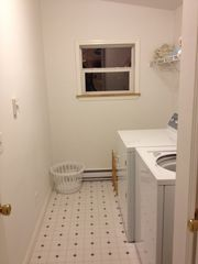 Tobyhanna house photo - Laundry Room