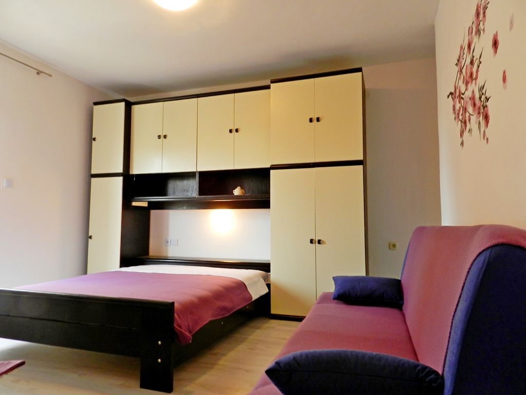 Holiday apartment 397137