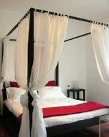 louer appart Roma Rome: Appartement
