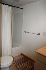 Orleans house photo - Full Bathroom %352