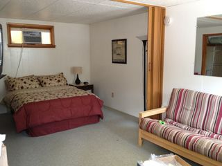 Open concept, sleeps 4 - Old Orchard Beach condo vacation rental photo