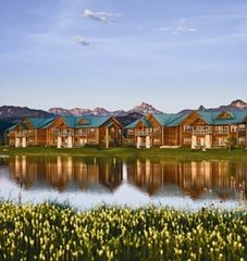 Pagosa Springs condo photo - Exterior View