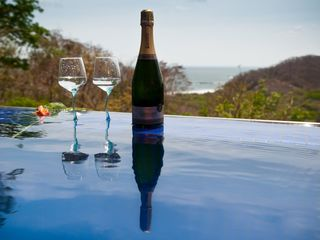 San Juan del Sur villa photo - Pamper yourself!