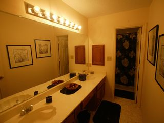 Lithonia house photo - Bathroom 2