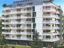 APPARTEMENT - Annecy - 2 chambres - 6 personnes