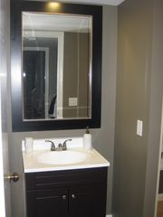 Jupiter townhome photo - Guest Ensuite