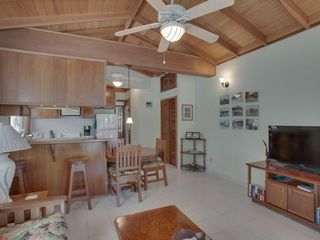 Ambergris Caye condo photo
