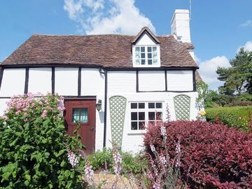 Rentals in Stratford-upon-Avon