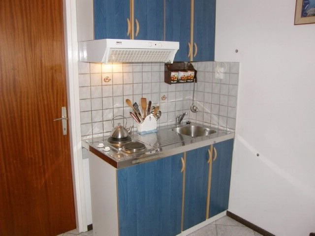 Holiday apartment 377334