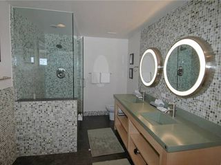 Aspen condo photo - Master Bathroom
