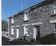 Lovely Traditional Holiday Cottage, in the heart of Bowness in Windermere