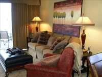 3 BR/3BA San Remo #309 Available Thanksgiving Week