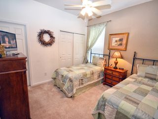 Windsor Hills villa photo - Twin room #2