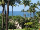Wailea Condo Rental Picture