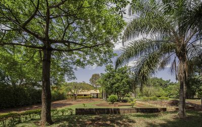 FARM IN CLOSED CONDOMINIUM FOR HOUSING, DO NOT RENT FOR HOLIDAYS