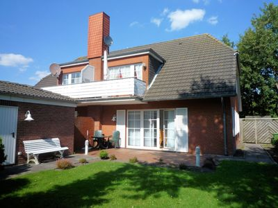 Cosy apartment in a prime location, relaxing holiday in any season