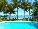 Miami Beach house vacation rental photo