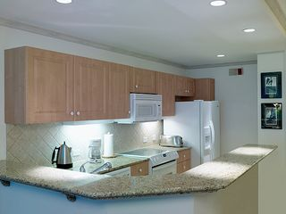 Maxwell Beach condo photo - .