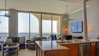 Beach Club Unit 2104 - Pristine Penthouse with Top Tier Views of Pensacola Beach