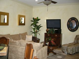 Lehigh Acres house photo - Family/Entertainment Area