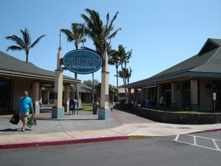 Maalaea condo photo - Walk Maalaea Harbor Shops & Restaurants