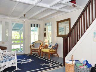 Welcome! - Oak Bluffs house vacation rental photo