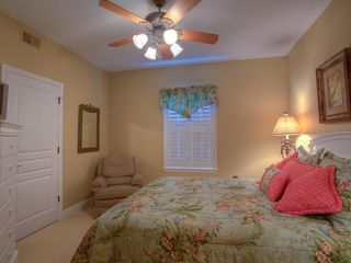 St. Simons Island condo photo - grand307-2.jpg