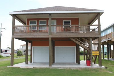 Photo for Small single family home centrally located -- Seven Palms