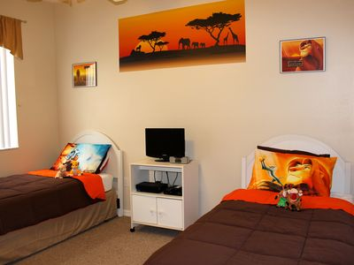 The Lion King Jungle Fun Bedding Collection Disney Baby