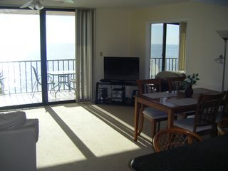 Madeira Beach condo photo - Did we say views of the Gulf of Mexico from every where
