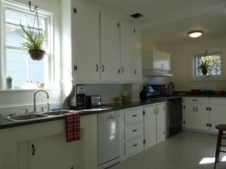 Bar Harbor house photo - Kitchen