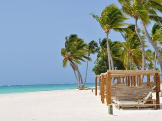 Punta Cana apartment photo - The gorgeous Juanillo Beach