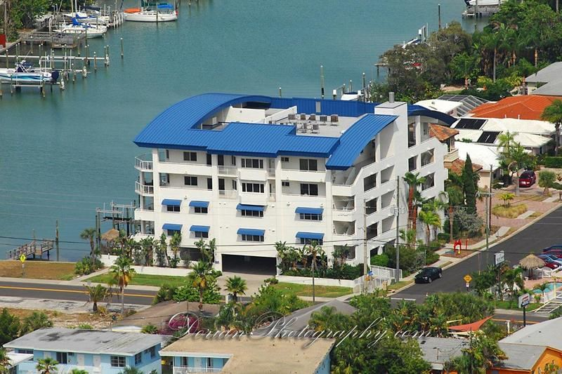 Sun West Palms Vacation Rental Vrbo 170494ha 3 Br Clearwater Beach Condo In Fl Luxury Condo