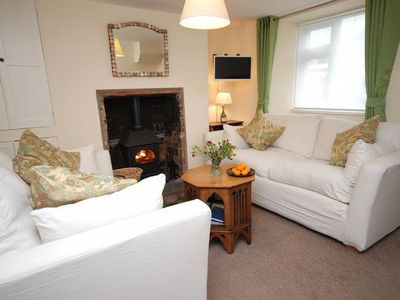 2 bedroom Cottage in Maiden Newton - MAIDE