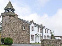 JAMES COURT COTTAGE, family friendly in Irton Hall, Ref 3977
