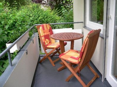 Bremerhaven apartment rental
