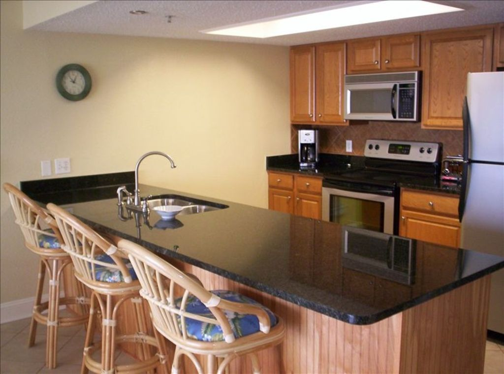 marble kitchen cabinets call us at renovated villas vrbo 4008