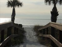 **SPECIAL OFFER! up to 35% Off Rentals - Waterfront W/ Beach Access!**