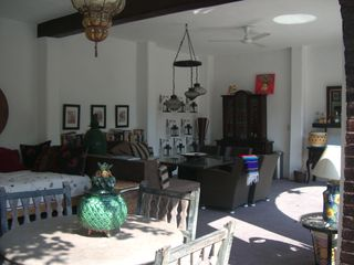 Puerto Vallarta house photo - .
