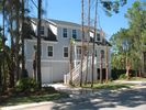 Folly Beach House Rental Picture