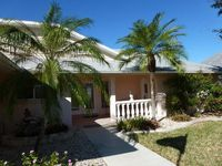 Holiday house Cape Coral for 6 persons with 3 bedrooms - Holiday home